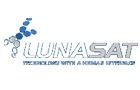Companies in Lebanon: Luna Sat
