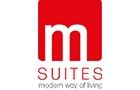Companies in Lebanon: M Suites