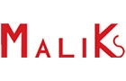 Advertising Agencies in Lebanon: Maliks Bookshop