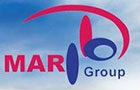 Travel Agencies in Lebanon: Mar Group Sarl