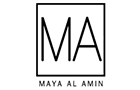 Companies in Lebanon: Maya Al Amin The Difference Is In The Details Sarl