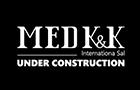 Advertising Agencies in Lebanon: Med K & K Advertising & Marketing Sarl