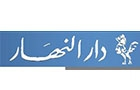 Advertising Agencies in Lebanon: Media Press Sarl