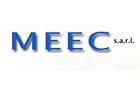 Companies in Lebanon: MeecMiddle East Environmental Consortium SARL