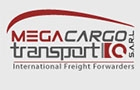 Shipping Companies in Lebanon: Mega Cargo & Transport