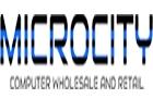 Companies in Lebanon: Microcity