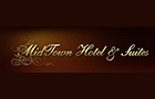 Hotels in Lebanon: Midtown Hotel & Suites