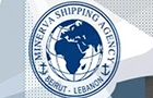 Shipping Companies in Lebanon: Minerva Shipping Agency