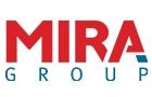 Companies in Lebanon: Mira B Sal