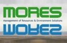 Companies in Lebanon: Mores