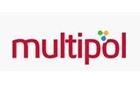Companies in Lebanon: Multipol Sal