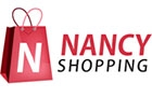 Companies in Lebanon: Nancy