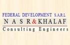 Offshore Companies in Lebanon: Nasr & Khalaf Overseas Sal Offshore
