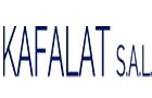 Banks in Lebanon: National Institute For The Guarantee Of Deposits NIGD Kafalat