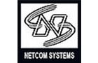 Companies in Lebanon: Netcom Systems Sarl