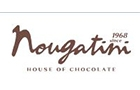 Companies in Lebanon: Nougatini International Sal