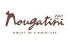 Confectionery in Lebanon: Nougatini SARL