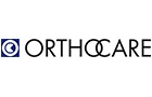Offshore Companies in Lebanon: Orthocare International Co Sal Offshore