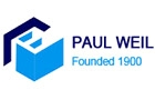 Companies in Lebanon: Paul Weil Arabia Holding Co Ltd