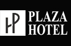 Hotels in Lebanon: Plaza Hotel