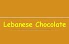 Food Companies in Lebanon: Pogati Chocolatier