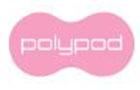 Graphic Design in Lebanon: Polypod Sal