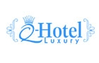 Hotels in Lebanon: QHotel