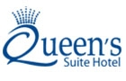 Hotels in Lebanon: Queens Suite Hotel