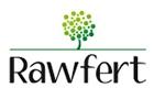 Offshore Companies in Lebanon: Rawfert Sal Offshore