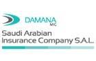 Insurance Companies in Lebanon: Saico Sal
