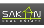 Real Estate in Lebanon: Sakan Marketing And Promotion SARL Sakan Real Estate