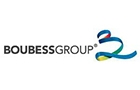 Companies in Lebanon: Samir Boubess