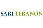 Translators in Lebanon: SariLebanon Saudi Lebanese Research Co Ltd
