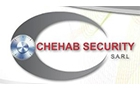 Companies in Lebanon: Shehab Security Trading Company Sal