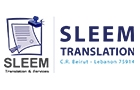 Translators in Lebanon: Sleem Sworn Translators