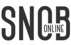 Companies in Lebanon: Snob Publishing Group
