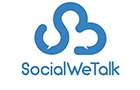 Advertising Agencies in Lebanon: Social We Talk Sarl