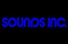 Companies in Lebanon: Sounds Inc Audio & Lighting Engineers