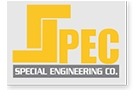 Companies in Lebanon: Spec Special Engineering Co