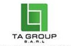 Companies in Lebanon: TA Group Sarl Technical Associates Group Sarl TA Group Sarl