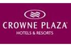 Companies in Lebanon: Taj Hoteliere Sal