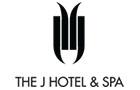 Resorts in Lebanon: The J Hotel & Spa