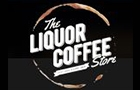 Cafes in Lebanon: The Liquor Coffee Store