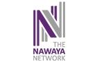Ngo Companies in Lebanon: The Nawaya Network
