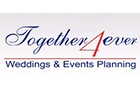 Events Organizers in Lebanon: Together4ever