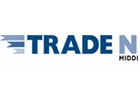 Companies in Lebanon: Tradenet Middle East Sal