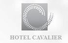 Hotels in Lebanon: Trans Arabian Hotels Lebanon Limited Sal Hotel Cavalier