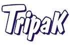 Companies in Lebanon: Tripak Food Industries Sal