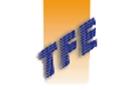 Companies in Lebanon: Trust For Elevators & General Trading Co Sarl