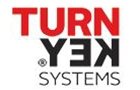 Companies in Lebanon: Turnkey Systems Sarl